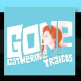 Gone Lyrics Catherine Traicos