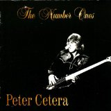 Not Afraid To Cry Lyrics Cetera Peter