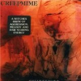 Chiaroscuro Lyrics Creepmime