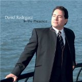 Miscellaneous Lyrics Daniel Rodriguez