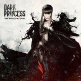 The World I've Lost Lyrics Dark Princess