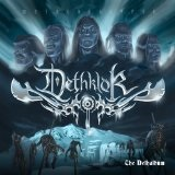 Dethalbum Lyrics Dethklok