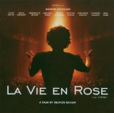 La Mome Lyrics Edith Piaf