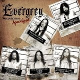 Monday Morning Apocalypse Lyrics Evergrey