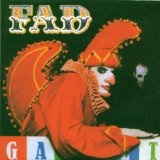 Incontinent Lyrics Fad Gadget