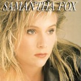 Miscellaneous Lyrics Fox Samantha