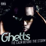 Miscellaneous Lyrics Ghetts