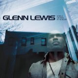 Miscellaneous Lyrics Glenn Lewis F/ Amel Larrieux