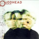 Miscellaneous Lyrics Godhead