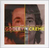 Miscellaneous Lyrics Godley & Creme