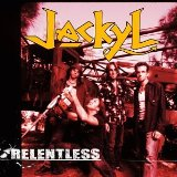 Relentless Lyrics Jackyl