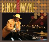 An Old Rock On A Roll Lyrics Kenny