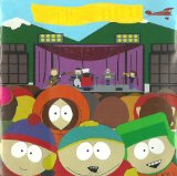 ? Lyrics Kenny, Cartman, Kyle And Stan