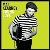 Miscellaneous Lyrics Mat Kearney