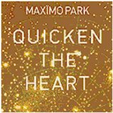 Miscellaneous Lyrics Maximo Park