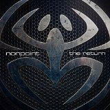 The Return Lyrics Nonpoint