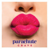 Crave (Single) Lyrics Parachute