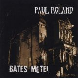 Bates Motel Lyrics Paul Roland