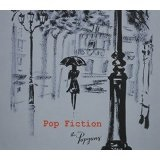 Pop Fiction Lyrics Popguns