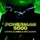 Miscellaneous Lyrics Powerman 5000