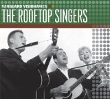 Miscellaneous Lyrics Rooftop Singers