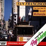 Miscellaneous Lyrics Scott McKenzie