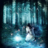 The Uncertainty of Meaning Lyrics Sirena