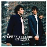 Miscellaneous Lyrics Stephen Kellogg & The Sixers