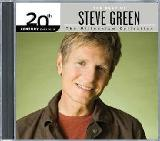20th Century Masters The Millennium Collection Lyrics Steve Green