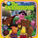 Miscellaneous Lyrics The Backyardigans