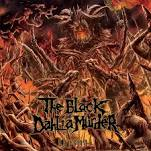 Abysmal Lyrics The Black Dahlia Murder