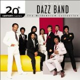 Miscellaneous Lyrics The Dazz Band