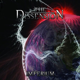 Imperium (EP) Lyrics The Dissension