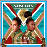 Miscellaneous Lyrics The Noisettes