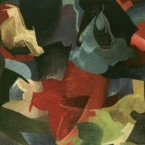 Black Foliage: Animation Music Volume One Lyrics The Olivia Tremor Control