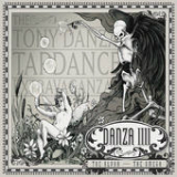 Danza IV: The Alpha - The Omega Lyrics The Tony Danza Tapdance Extravaganza