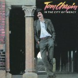 In The City Of Mercy Lyrics Tom Chapin