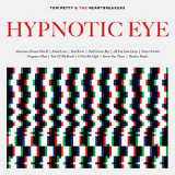 Hypnotic Eye Lyrics Tom Petty and the Heartbreakers