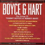Miscellaneous Lyrics Tommy Boyce And Bobby Hart