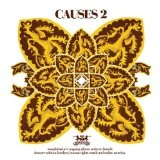 Causes 2 Lyrics Waxploitation