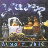 Almost Home Lyrics Yarn