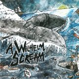 Partycrasher Lyrics A Wilhelm Scream