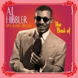 Best Of Al Hibbler Lyrics Al Hibbler