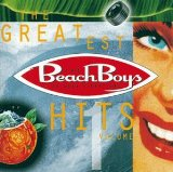 Surfer Girl Lyrics Beach Boys
