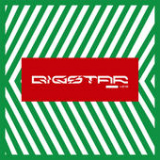 I Got The Feeling - Single Lyrics BIGSTAR