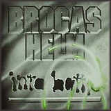 Into Battle Lyrics Brocas Helm