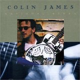 National Steel Lyrics Colin James