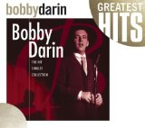 Miscellaneous Lyrics Darin Bobby
