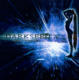 Astral Adventures Lyrics Darkseed