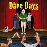 The Dave Days Show Lyrics Dave Days